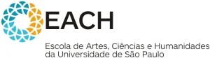 Logo-each-usp (2)